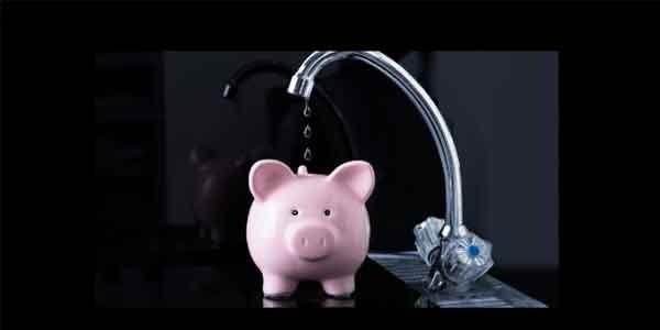 Instaladores de Agua Caliente Sanitaria baratos