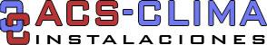ACS-CLIMA - Instalaciones